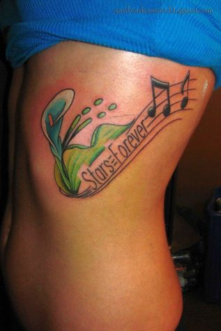 lily tattoo designs 634x950 00009219 317x475 - lily-tattoo-designs_634x950_00009219