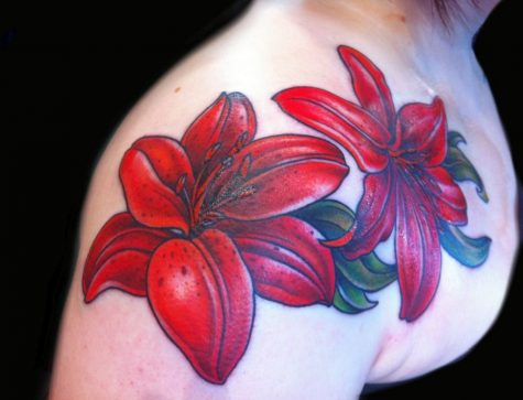 lily tattoo designs 930x710 00009139 475x363 - lily-tattoo-designs_930x710_00009139