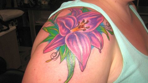 lily tattoo designs 950x534 00009105 475x267 - lily-tattoo-designs_950x534_00009105