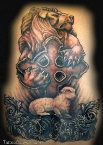 lion tattoo designs 506x713 00009408 337x475 - lion-tattoo-designs_506x713_00009408