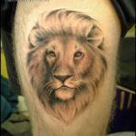 lion tattoo designs 572x594 00009410 150x150 - cherry-blossom-tattoo_637x950_00003599