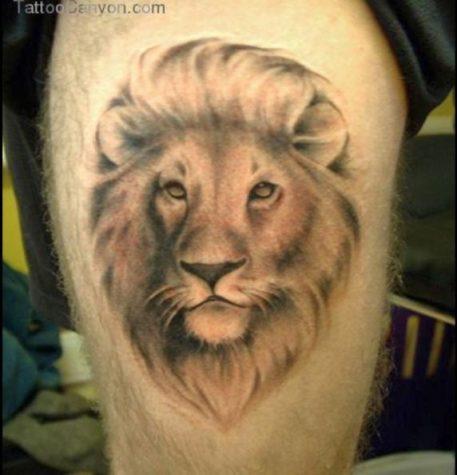 lion tattoo designs 572x594 00009410 457x475 - lion-tattoo-designs_572x594_00009410