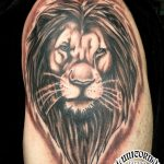 lion tattoo designs 797x950 00009480 150x150 - cherry-blossom-tattoo_637x950_00003599