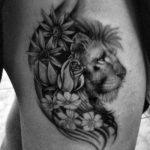 lion tattoo designs 950x950 00009457 150x150 - cherry-blossom-tattoo_637x950_00003599