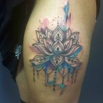 lotus tattoo 713x950 00009831 150x150 - orchid-tattoo_549x950_00011902