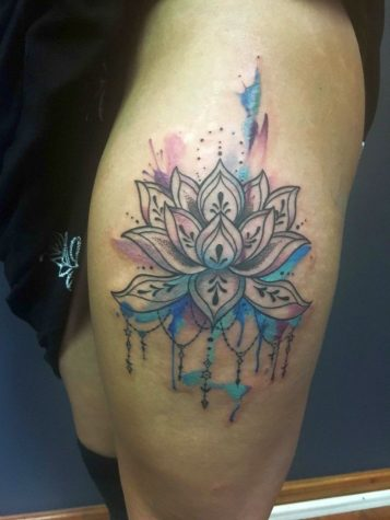 lotus tattoo 713x950 00009831 357x475 - lotus-tattoo_713x950_00009831