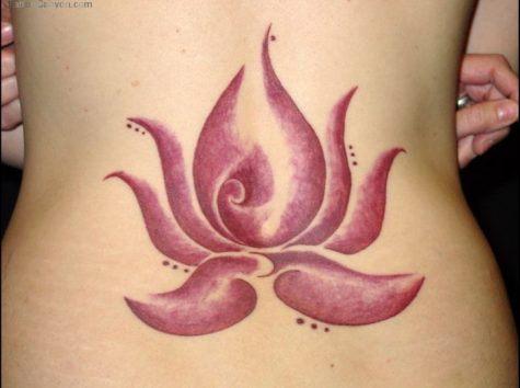 lotus tattoo 716x534 00009772 475x354 - lotus-tattoo_716x534_00009772