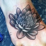 lotus tattoo 950x632 00009884 150x150 - lily-tattoo-designs_714x950_00009108