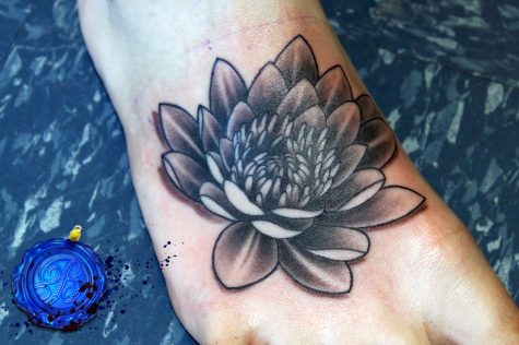 lotus tattoo 950x632 00009884 475x316 - lotus-tattoo_950x632_00009884