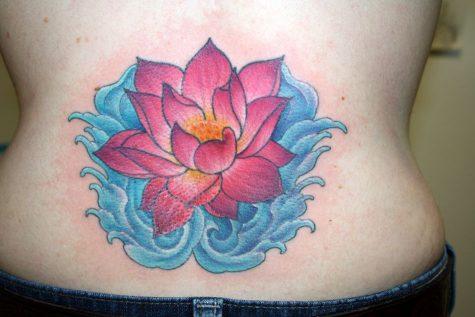 lotus tattoo 950x633 00009784 475x317 - lotus-tattoo_950x633_00009784
