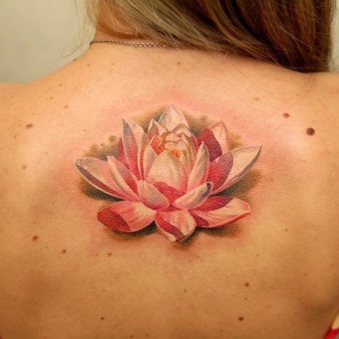 lotus tattoo 950x633 00009794 475x475 - Lotus tattoo