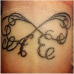 love tattoo designs 894x893 00009972 150x150 - Funny tatoo