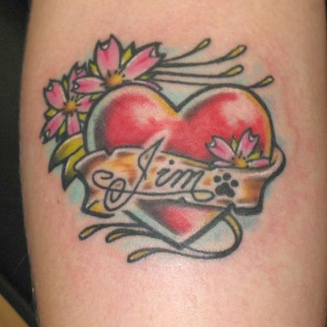 love tattoos 724x534 00010080 475x475 - Love tattoo