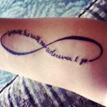 love tattoos 950x950 00010126 150x150 - Funny tatoo
