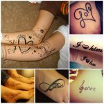 love tattoos 950x950 00010165 150x150 - Funny tatoo