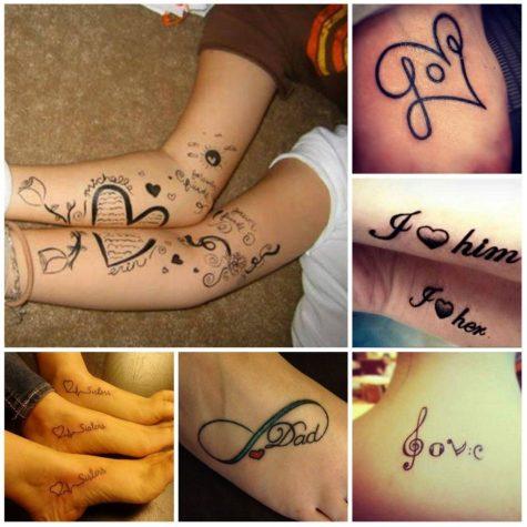 love tattoos 950x950 00010165 475x475 - love-tattoos_950x950_00010165