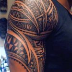 maori tribal tattoo 534x950 00010509 150x150 - funny-tattoo_700x500_0000001