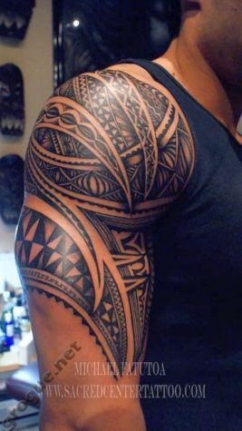 maori tribal tattoo 534x950 00010509 267x475 - maori-tribal-tattoo_534x950_00010509