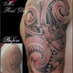 maori tribal tattoo 600x950 00010476 150x150 - cat-tattoo_950x950_00001708