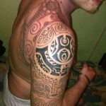 maori tribal tattoo 715x950 00010445 150x150 - funny-tattoo_700x500_0000001