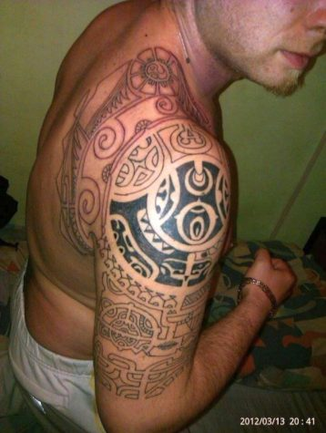 maori tribal tattoo 715x950 00010445 358x475 - maori-tribal-tattoo_715x950_00010445