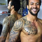 maori tribal tattoo 950x950 00010480 150x150 - tree-tattoos_836x960_00016476