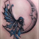 moon tattoo designs 550x713 00011014 150x150 - Fish tattoo