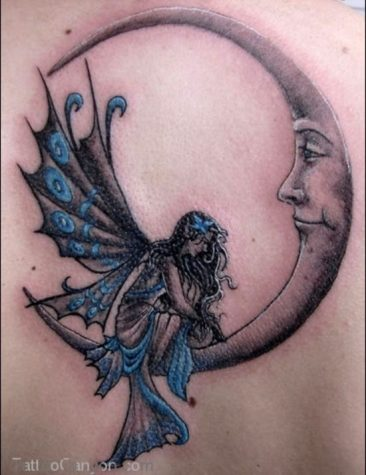 moon tattoo designs 550x713 00011014 366x475 - moon-tattoo-designs_550x713_00011014