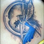moon tattoo designs 808x950 00010953 150x150 - Fish tattoo