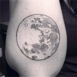 moon tattoo designs 950x950 00011093 150x150 - Fish tattoo