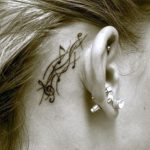 music tattoos 633x950 00011229 150x150 - bull-tattoo_950x950_00000748