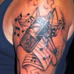 music tattoos 663x950 00011287 150x150 - bull-tattoo_950x950_00000748