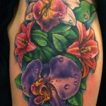 orchid tattoo 549x950 00011902 150x150 - cat-tattoo-designs_642x950_00001830