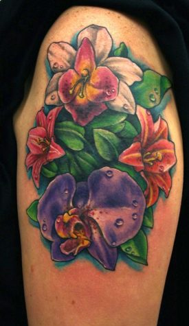 orchid tattoo 549x950 00011902 275x475 - orchid-tattoo_549x950_00011902