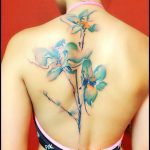orchid tattoo 788x950 00011858 150x150 - cat-tattoo-designs_642x950_00001830