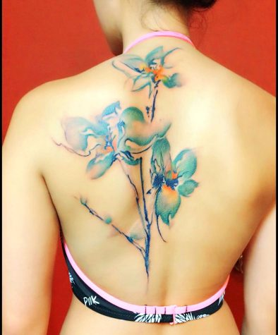 orchid tattoo 788x950 00011858 394x475 - orchid-tattoo_788x950_00011858