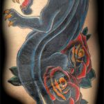 panther tattoo 463x950 00012025 150x150 - shark-tattoo_776x950_00014770