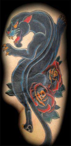 panther tattoo 463x950 00012025 232x475 - panther-tattoo_463x950_00012025