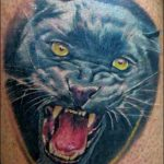 panther tattoo 668x950 00011936 150x150 - wings-tattoo-design_640x960_00026638