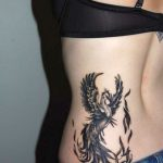 phoenix tattoo 631x950 00012350 150x150 - eagle-tattoo_687x950_00005675