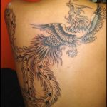 phoenix tattoo 904x950 00012337 150x150 - devil-tattoo_713x950_00004950