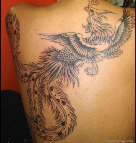 phoenix tattoo 904x950 00012337 452x475 - phoenix-tattoo_904x950_00012337
