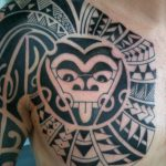 polynesian tattoo 713x950 00012675 150x150 - tribal-rose-tattoo_802x600_00019153