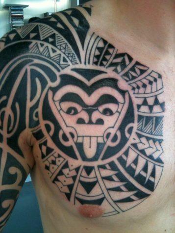 polynesian tattoo 713x950 00012675 357x475 - polynesian-tattoo_713x950_00012675