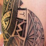 polynesian tattoos 373x950 00012833 150x150 - samoan-tattoo-designs_633x950_00013804