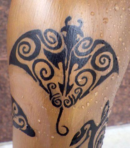 polynesian tattoos 834x950 00012877 417x475 - polynesian-tattoos_834x950_00012877