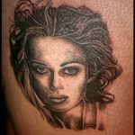 portrait tattoo artist 729x950 00012963 150x150 - portrait-tattoo-artist_631x342_00012974