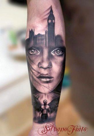 portrait tattoos 658x950 00018923 329x475 - portrait-tattoos_658x950_00018923