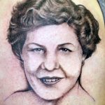 portrait tattoos 710x950 00013159 150x150 - portrait-tattoo-artist_631x342_00012974