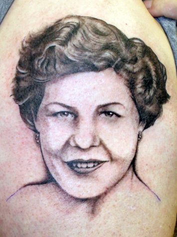 portrait tattoos 710x950 00013159 355x475 - portrait-tattoos_710x950_00013159